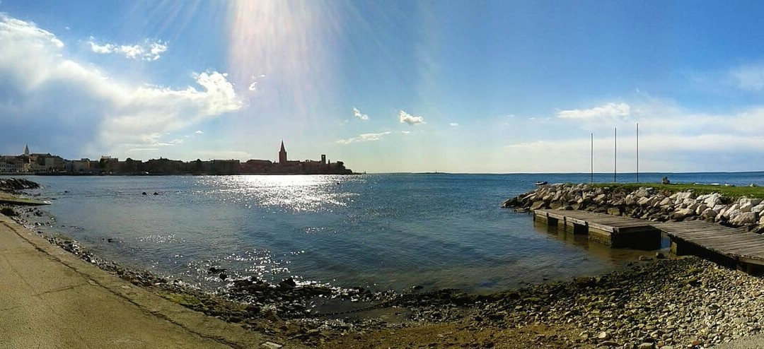 Experience Poreč in Two Days