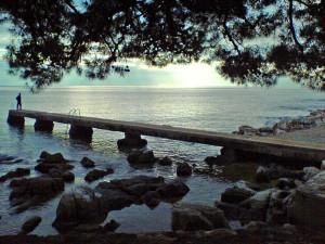 Pical Beach Porec